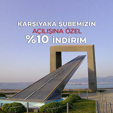 karsiyaka-subemizin-acilisina-ozel-ekstra-10-indirim
