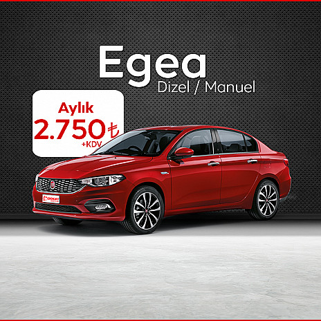 egea-aylik-2750tl-kdv