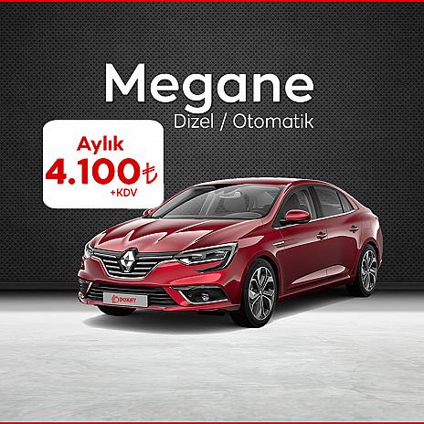 megane-aylik-4100tl-kdv