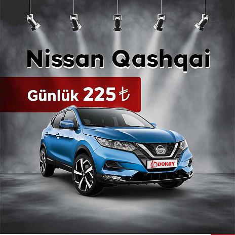 qashqai-gunluk-225tl